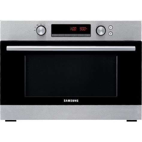 samsung kitchen appliance package kitchen appliances samsung kitchen appliance packages