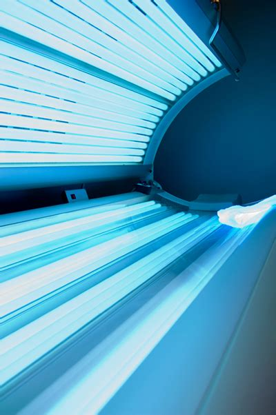 do tanning beds cause cancer the truth about tanning beds