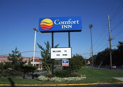 comford inn howard johnson middletown comfort inn middletown