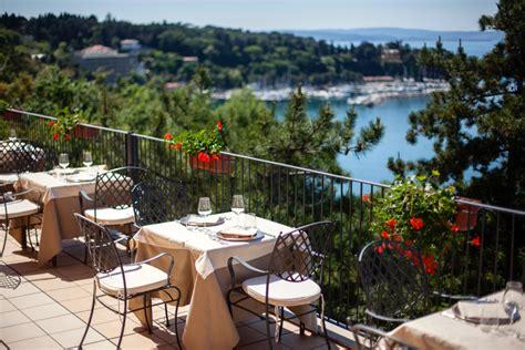 ristorante alle terrazze awesome ristorante alle terrazze gallery design trends