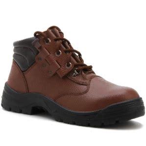 Sepatu Cheetah Original jual sepatu safety cheetah original murah di jakarta