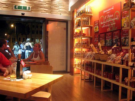 rosso pomodoro porta pia pizzerie rossopomodoro roma gusta la vera tradizione