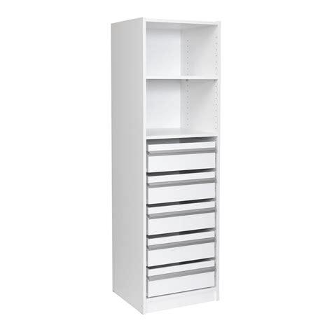 kitchen drawer inserts bunnings bunnings flat pack storage cupboards best storage design
