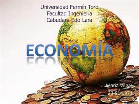 imagenes de economia economia su objeto y metodo