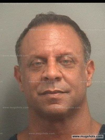 Palm County Florida Arrest Records Vito Joseph Fazio Mugshot Vito Joseph Fazio Arrest Palm County Fl