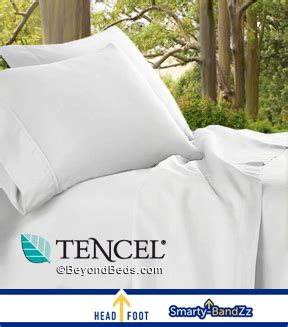 tencel sheet sets    certified eucalyptus wood