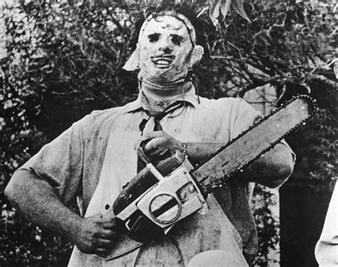 texas chainsaw massacre real house actual texas chainsaw massacre movie search engine at search com