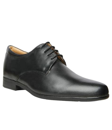 black formal shoes s bata black formal shoes price in india buy bata black