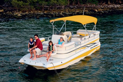 sea ray hybrid boat research southwind boats 229fs hybrid boat on iboats