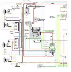 71 gmc wiring diagram get free image about wiring diagram