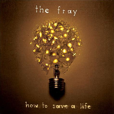 aventura obsesion testo significato delle canzoni how to save a the fray