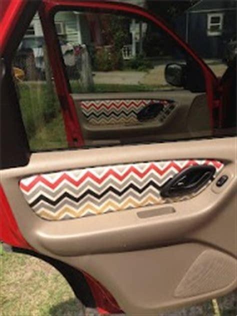 car door upholstery repair tutorial reupholster the door panels of your car with a