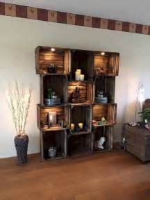 Diy Rustic Home Decor Ideas by Best 20 Rustic Home Decorating Ideas On Diy House Decor Home Decor And House