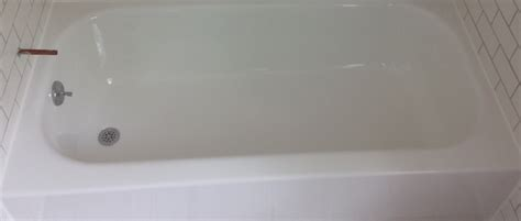 mr bathtub every bathtub we re glaze carries a ten year warranty