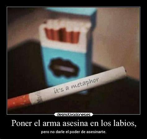 imagenes sad con cigarros im 225 genes y carteles de bajolamismaestrella pag 2