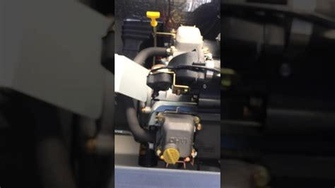 generac stepper motor generac stepper motor guardian series failure