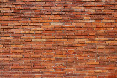 brick pattern texture free images architecture structure house texture