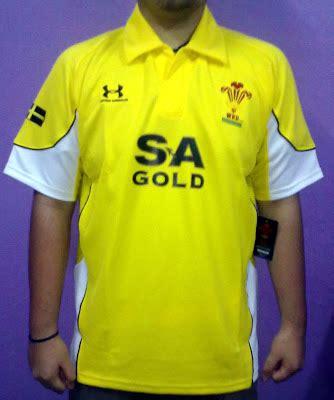 Tas Souvenir Baju Bola Jersey Internazionale kedai baju bola baju baru sai 22hb nov 2009