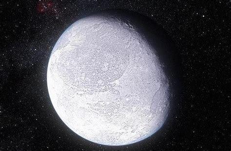 imagenes reales pluton planeta pluton related keywords planeta pluton long tail