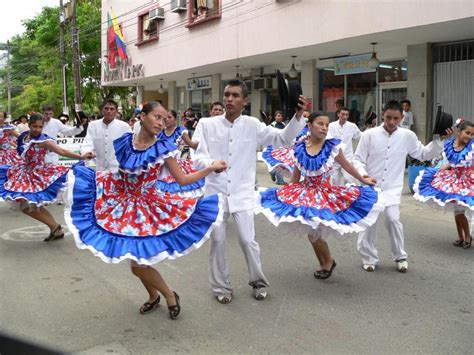 culture and lifestyle venezuela