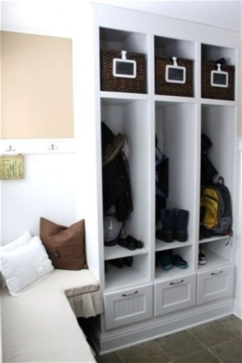cubbies the ultimate way to corral children s toys live 44 best images about hidden entryway storage sept on