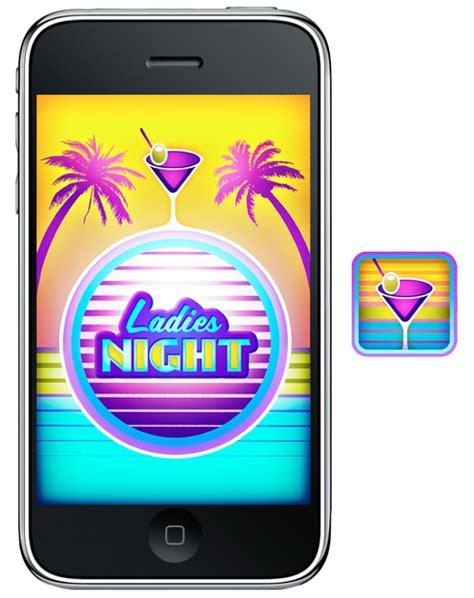 themes e5 mobile amazing web design ideas mobile application designs