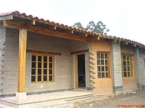 casas de adobe casa de adobe compactado construida por compa 241 237 a