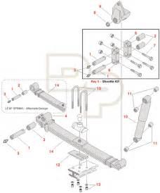 peterbilt engine wiring diagram 2001 get free image about wiring diagram