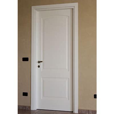 porta pantografata porta pantografata due bugne ppa1003 pm serramenti