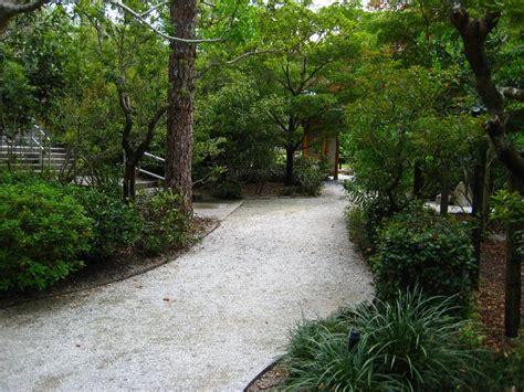 Japanese Garden Delray by Morikami Museum Japanese Gardens Delray Fl 186