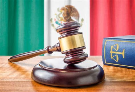 imagenes de justicia en mexico ma 241 ana comienza a operar nuevo sistema de justicia penal