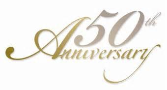 golden anniversary clip art clipartsgram com