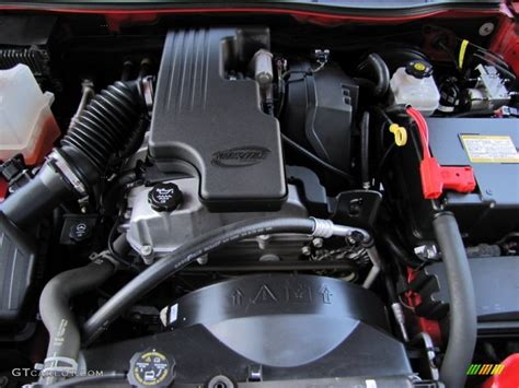 small engine repair training 2008 chevrolet colorado parental controls 2008 chevrolet colorado ls extended cab 4x4 2 9 liter dohc 16 valve vvt vortec 4 cylinder engine
