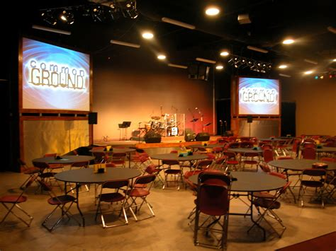 room ministries 10 tips for renovating or designing a youth room jackson galloway associates pllc