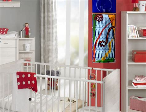 3d befeuchtungsposter babycenter wurmito mutsy joolz chicco teutonia und