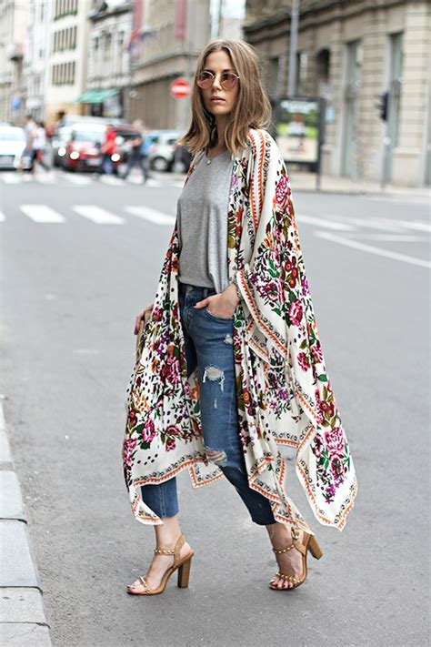 Beautifully Boho Style Blogs by Le Fashion A S Modern Boho Look To Try Now