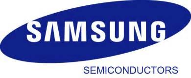 Samsung Semiconductor Samsung Us Data Jce Electronics