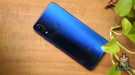 redmi note  price specifications features igyaan