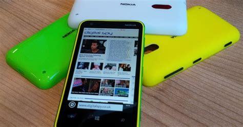 configurazione rete mobile vodafone come configurare rete dati su nokia lumia 620 guida