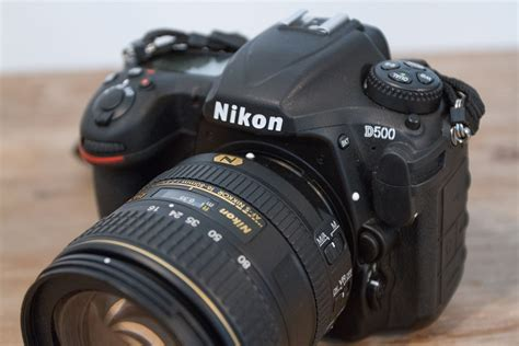 best photography gear my photography gear the cameras and equipment i use daily