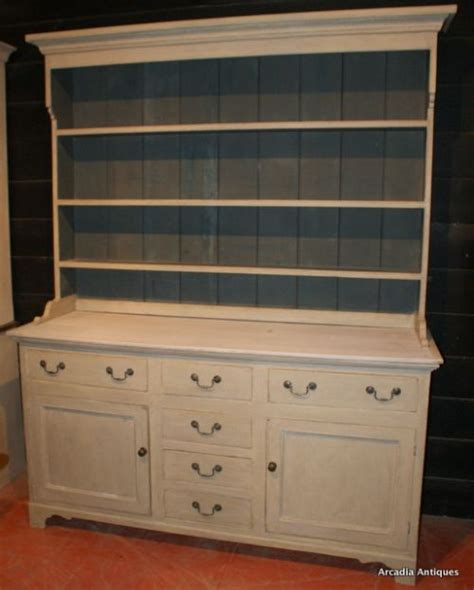 Welch Dresser by Dresser 184632 Sellingantiques Co Uk