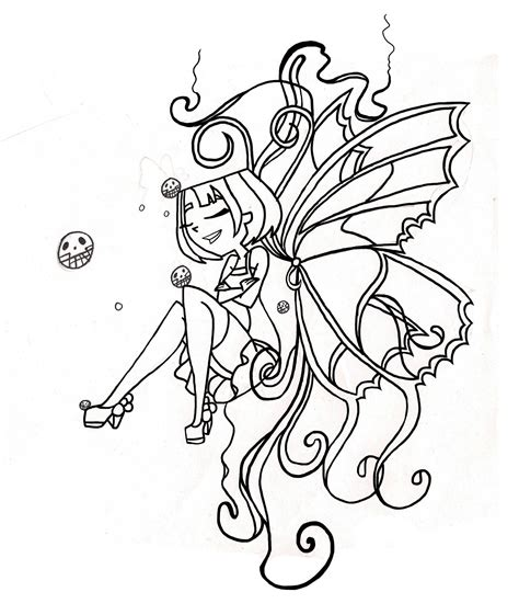 butterfly outline tattoo butterfly outline tdi s gwenxduncan fan