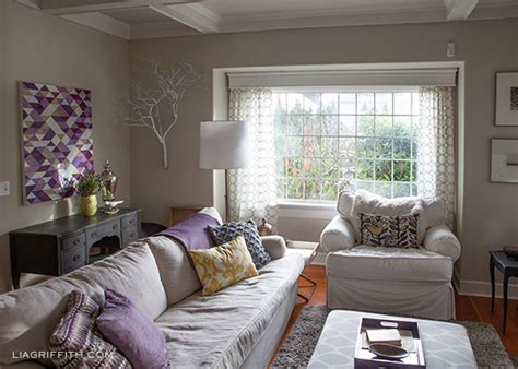 plum living room ideas plum decor living room living room