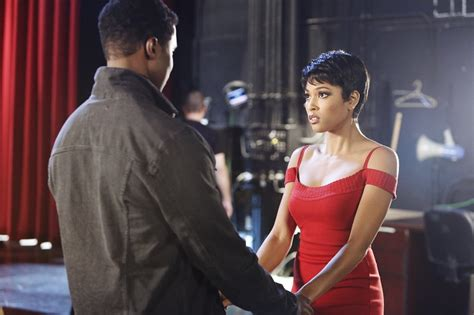 first look see the actress playing toni braxton in her a bunch of new images from lifetime s toni braxton biopic
