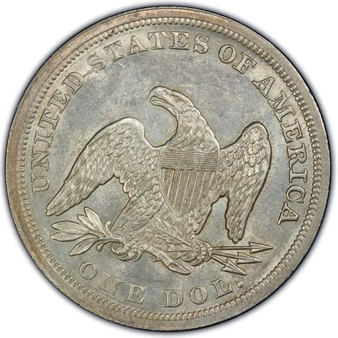 silver dollar value 1845 seated liberty silver dollar values and prices past
