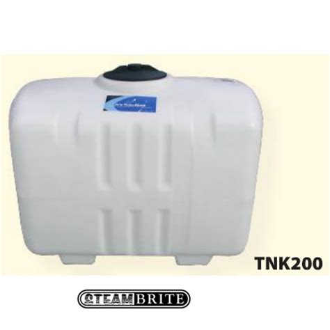 Pressure Tank Drakos Wvt 200 pressure pro 200 gallon fresh water tank tnk200 tnk200 tanks fuel water vacuum parts