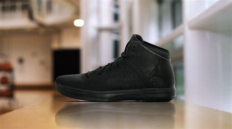 Carambola Shoes Black air cp3 all fruit