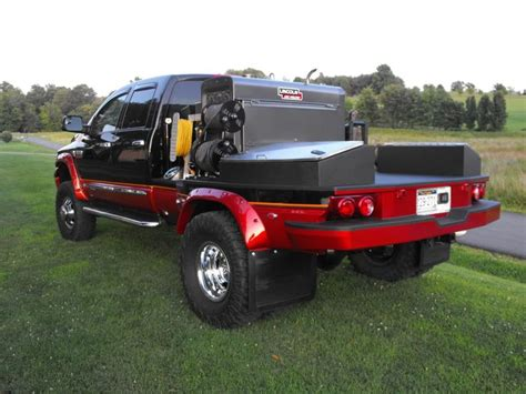 used welding beds for sale 25 best ideas about welding trucks on pinterest welding