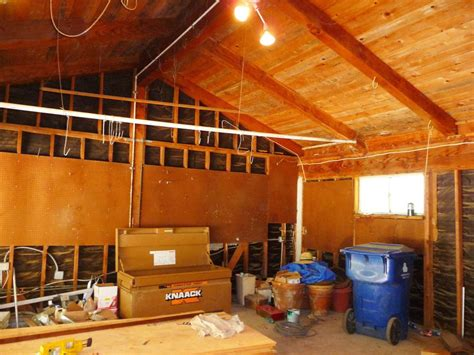 Before and After Garage Remodels   HGTV