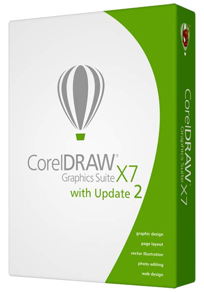 corel draw x7 retail coreldraw x7 krokoz directioncharter